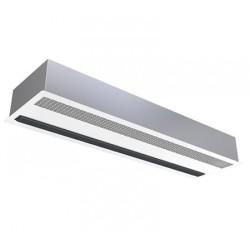 Тепловая завеса Frico AR220W