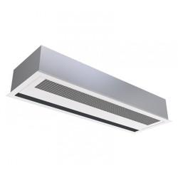 Тепловая завеса Frico AR3210CW