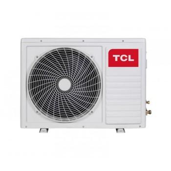 Кондиционер TCL TAC-09CHSA/VB