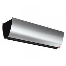 Тепловая завеса Frico PS210E03