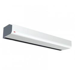 Тепловая завеса Frico PA2210CW