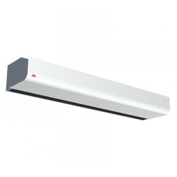 Тепловая завеса Frico PA2510E05