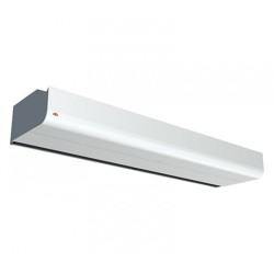 Тепловая завеса Frico PA3525E20