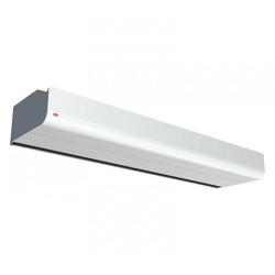 Тепловая завеса Frico PA3510WH IPX4