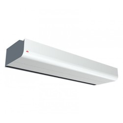 Тепловая завеса Frico PA4210WH IPX4