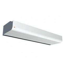 Тепловая завеса Frico PA4225WH IPX4
