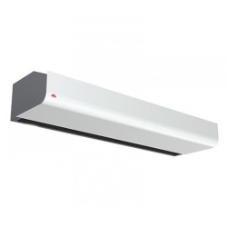 Тепловая завеса Frico PA3215CW