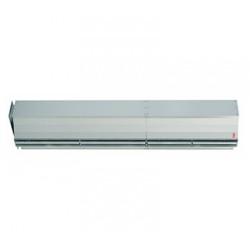 Тепловая завеса Frico AGIH6030WL