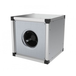 Вентилятор Systemair MUB 025 315EC Multibox