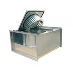 Вентилятор Systemair KE 60-30-6 Rectangular fan