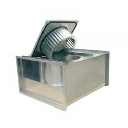 Вентилятор Systemair KT 100-50-6