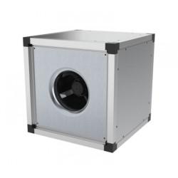 Вентилятор Systemair MUB 025 355DV sileo Multibox