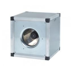 Вентилятор Systemair MUB 042 499DV-A2 Multibox