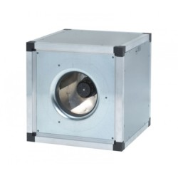 Вентилятор Systemair MUB 042 499E4-A2 Multibox