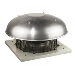 Вентилятор Systemair DHS 500DV sileo roof fan