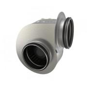 Вентилятор Systemair CE 140 M-160 Centrifugal Fan
