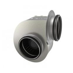 Вентилятор Systemair CE 140 S-125 Centrifugal Fan