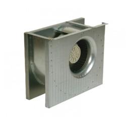 Вентилятор Systemair CT 225-6 Centrifugal fan