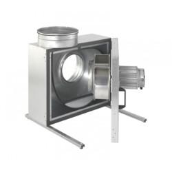 Вентилятор Systemair KBR 280EC Thermo fan