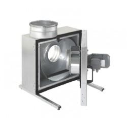 Вентилятор Systemair KBR 280D2 Thermo fan