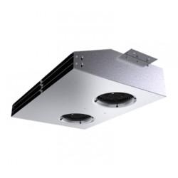Вентилятор Systemair IV Smart EC