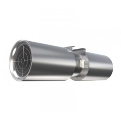 Вентилятор Systemair AJR 315-2/4-TR (22N)
