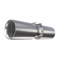 Вентилятор Systemair AJR 400-2/4-TR (55N)