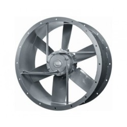 Вентилятор Systemair AR 1000DS-L Axial fan