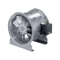 Вентилятор Systemair AXC-EX 355-7/12°-4 (EX-RU)