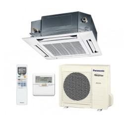 Кассетный кондиционер Panasonic S-F24DB4E5/U-YL24HBE5