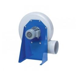 Вентилятор Systemair PRF 125D2