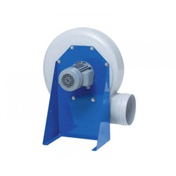 Вентилятор Systemair PRF 180E4