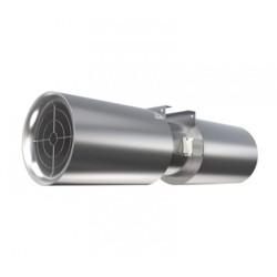 Вентилятор Systemair AJR 400-2/4 (B)-TR