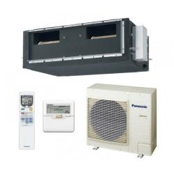 Канальный кондиционер Panasonic S-F28DD2E5/U-B28DBE5