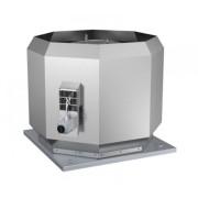 Вентилятор Systemair DVV 800D4-6-XL/F400 smoke extr