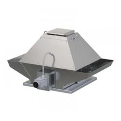 Вентилятор Systemair DVG-V 355D4-8/F400