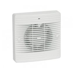 Вентилятор Systemair BF 100TH Bathroom fan