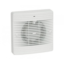 Вентилятор Systemair BF 150T Bathroom fan (Timer)