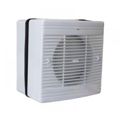 Вентилятор Systemair BF-W 120A Window fan