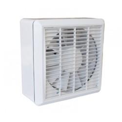 Вентилятор Systemair BF-W 300A Window fan