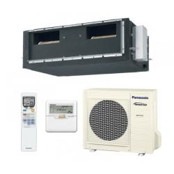 Канальный кондиционер Panasonic S-F24DD2E5/U-YL24HBE5