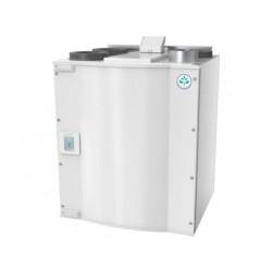 Приточно-вытяжная установка Systemair SAVE VTC 200 R