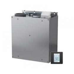 Приточно-вытяжная установка Systemair SAVE VTR 100/B
