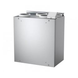 Приточно-вытяжная установка Systemair SAVE VTR 150/B L 1000W