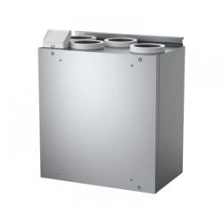 Приточно-вытяжная установка Systemair SAVE VTR 150/B L 500W
