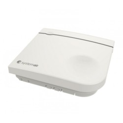 Датчик влажности Systemair Humidity Sensor Wireless