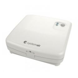 Межсетевой шлюз Systemair RS485 Gateway Wireless