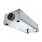 Приточно-вытяжной агрегат Systemair Topvex SF03 EL 15,3kW