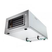 Приточно-вытяжной агрегат Systemair Topvex SF04 HWH