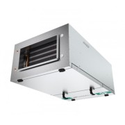 Приточно-вытяжной агрегат Systemair Topvex SF12 HWH